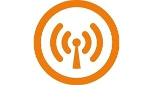 信息和通信技术(ICT)